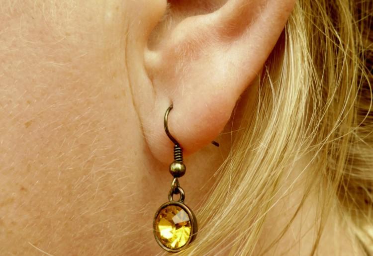 Pulizia orecchie: come fare?