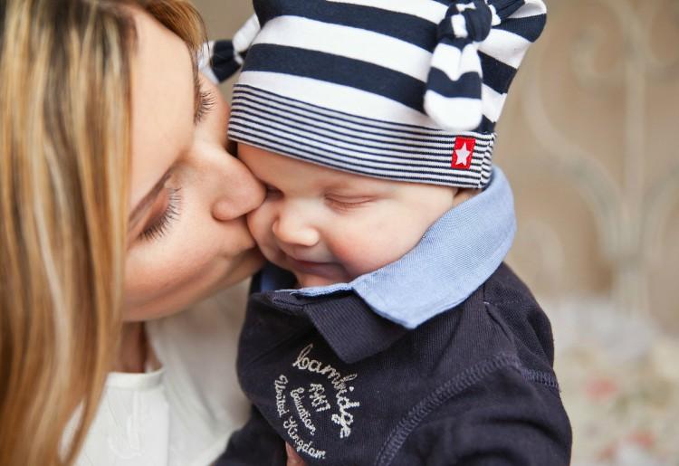 Aumentare l'autostima nel bambino: come crescere bambini sicuri?