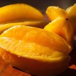 carambola_frutto
