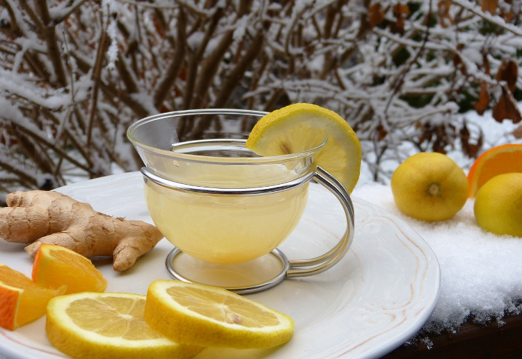 Dieta del limone, per dimagrire velocemente