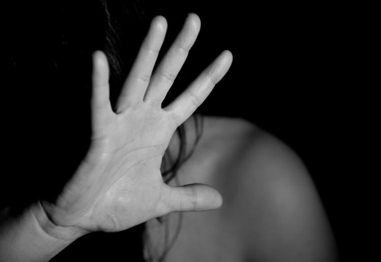 Emetofobia, cos'è, sintomi e cura