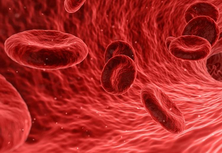 Iperemia, cos'è e come si tratta