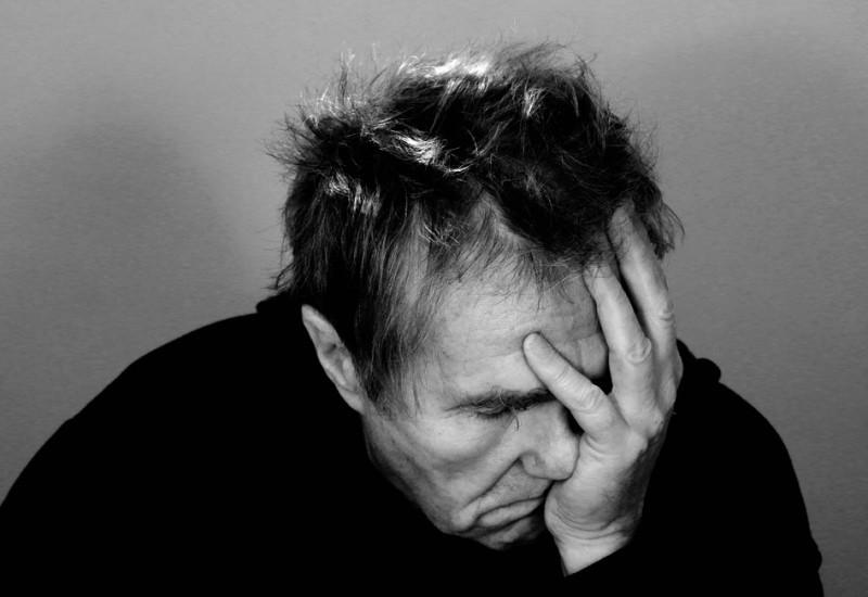 Il vittimismo cronico e la sindrome di Calimero