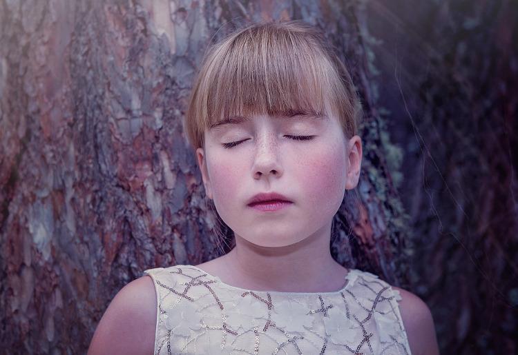 Alessitimia, cos'è, cause e cura