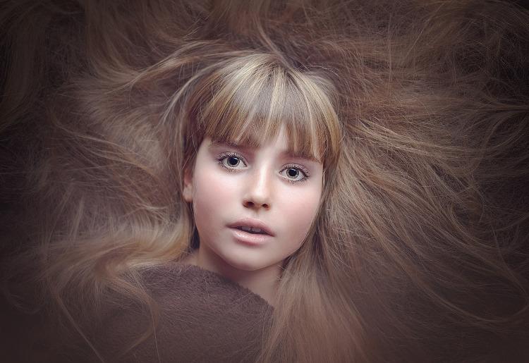 Botox capelli, come si usa e controindicazioni
