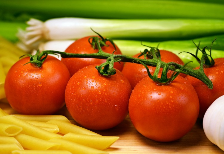 Cucina ASI: appetibilità, sazietà e ipocaloricità si incontrano