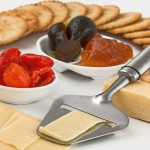 dieta reflusso gastroesofageo