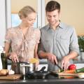 donna-cucina