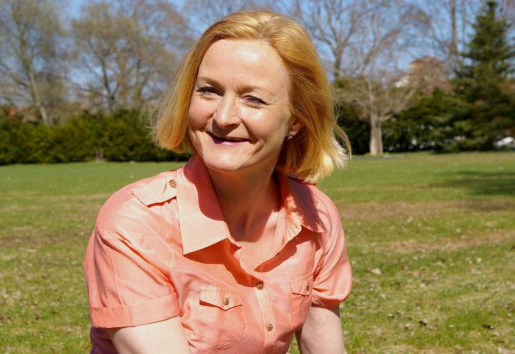 Dimagrire in menopausa, dieta e consigli