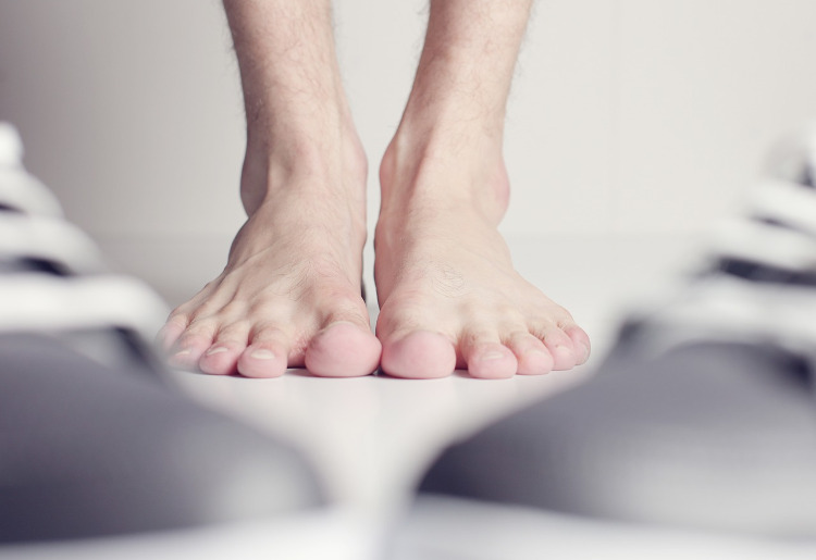 piede d 39 atleta cause sintomi e rimedi