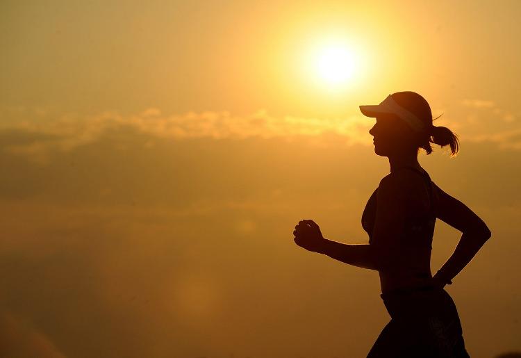Pronazione del piede e della mano, cos'è ed esercizi