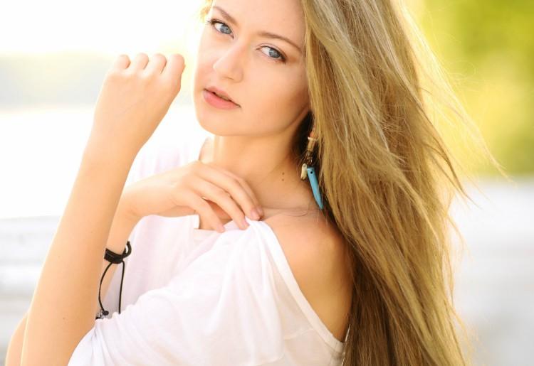 Shampoo colorante: una colorazione dei capelli reversibile