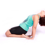 yoga-schiena