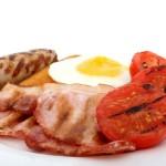 Dieta ipolipidica
