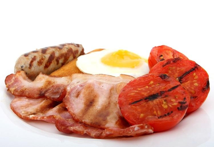 Dieta ipolipidica: cosa mangiare e consigli utili