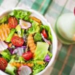 Dieta per colite