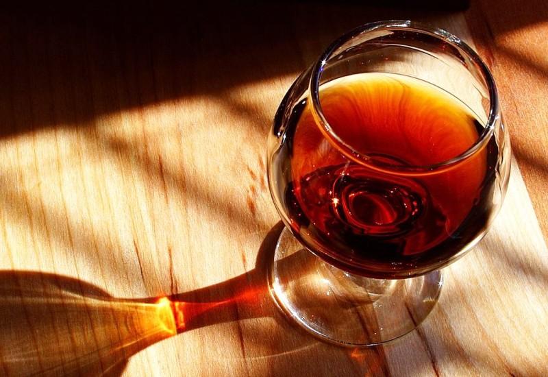Che cos'è il vino vegano? Qual è la differenza?