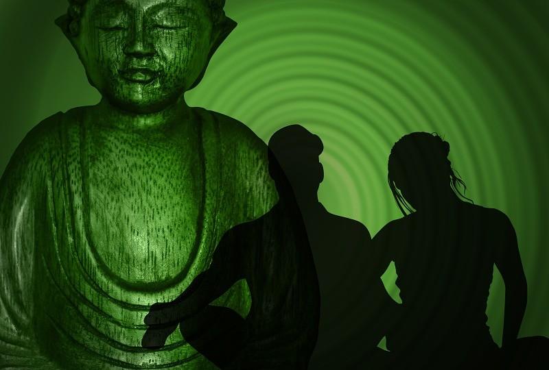 Ananda Yoga, cos'è e come si fa