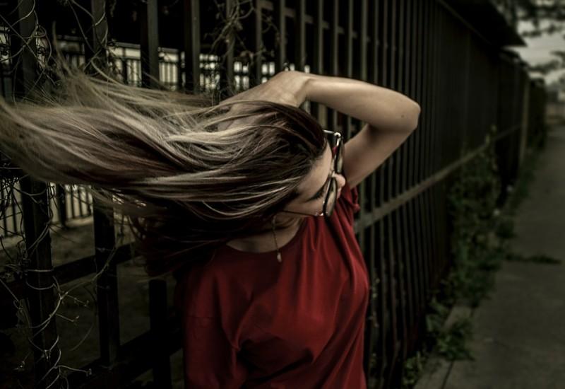 Balayage per capelli, spieghiamo questa tecnica