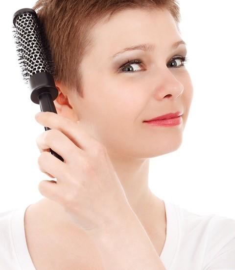 Bioscalin capelli cos'è e come funziona