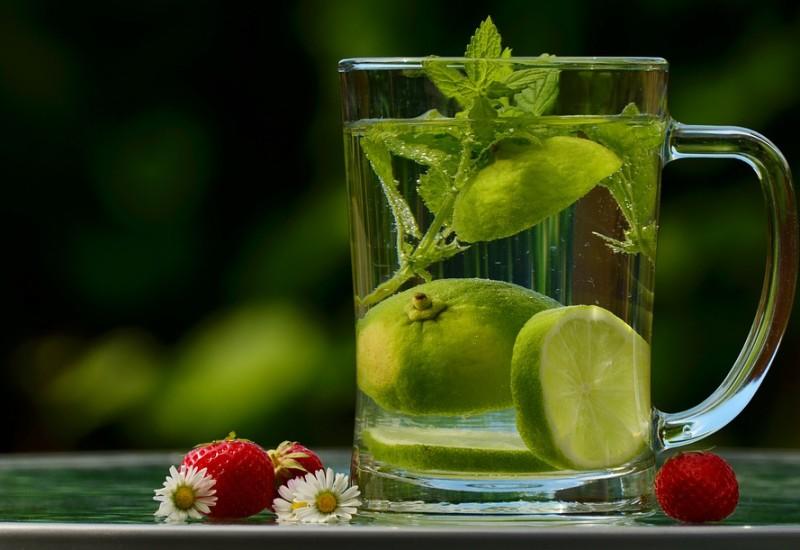 Dieta disintossicante e dimagrante, come fare