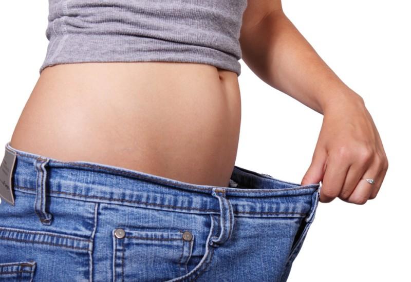 Bioimis Dieta, cosa si mangia e come funziona