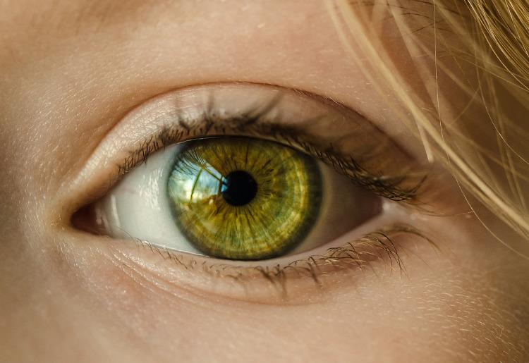 Eyes Cover, rimedio per occhiaie e palpebre