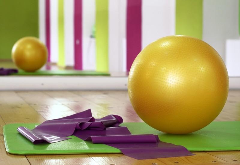 Pilates Matwork, cos'è, benefici ed esercizi