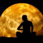 saluto luna