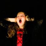 Orticaria da stress, sintomi e rimedi