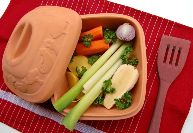 Cosa mangiano i vegani: scopriamolo