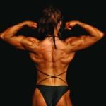 Allenamento deltoidi, esercizi e consigli