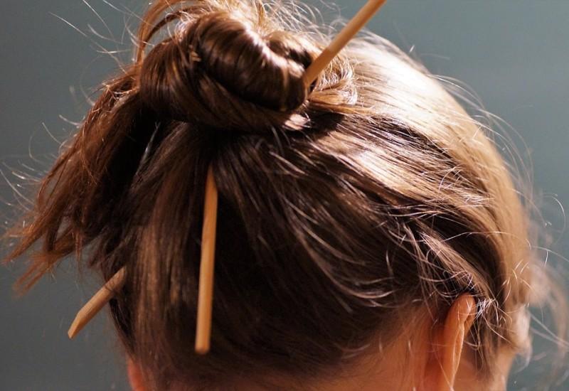 Acconciature semplici per capelli lunghi, consigli e tendenze del 2017