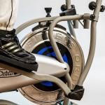 Cyclette ellittica, benefici ed esercizi