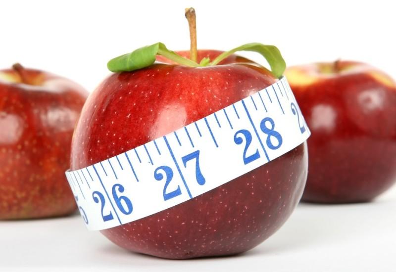 Dieta Weight Watchers:cos'è e come funziona