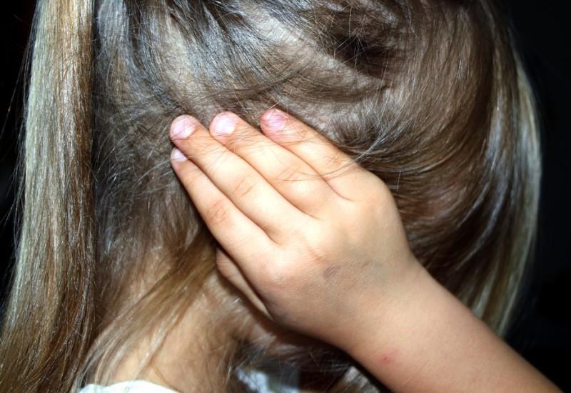 Disprassia, cos'è, sintomi e cura