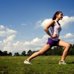 Ginnastica dolce, esercizi e consigli