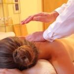 Massaggio Bowen, caratteristiche e benefici