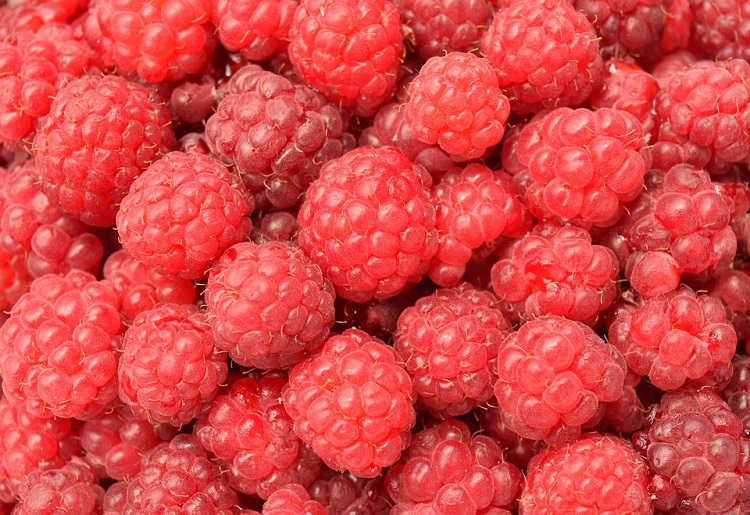Raspberry Ketone, cos'è e come funziona