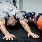 allenamento-buffer