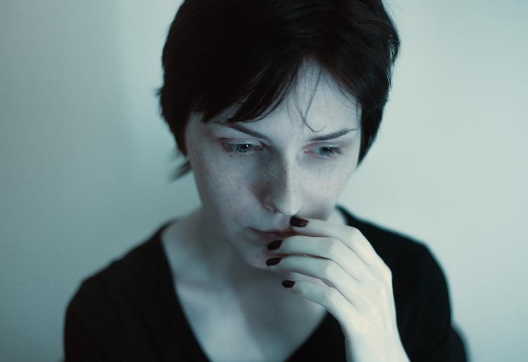Disturbo d'ansia: cosa c'è da sapere su questa patologia