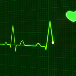 battito-cardiaco