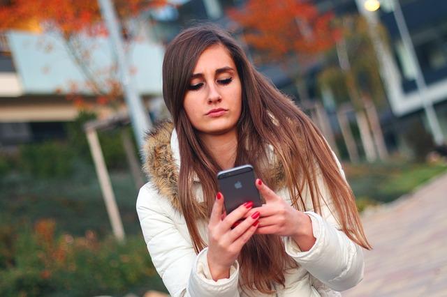 Onde dei cellulari, sono pericolose?