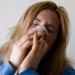 cetrizina-allergia