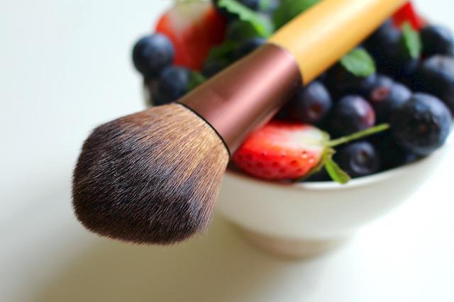 Cosmetici eco-bio: un mercato in forte crescita
