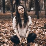 depressione-adolescenti