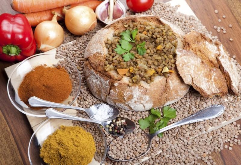 Dieta Dukan contro la cellulite, come funziona e quali vantaggi ha
