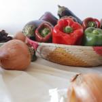 dieta-mediterranea-5-kg