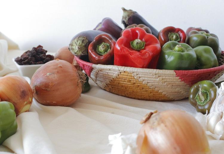 La dieta mediterranea per perdere 5 kg, cos'è e come si mette in pratica