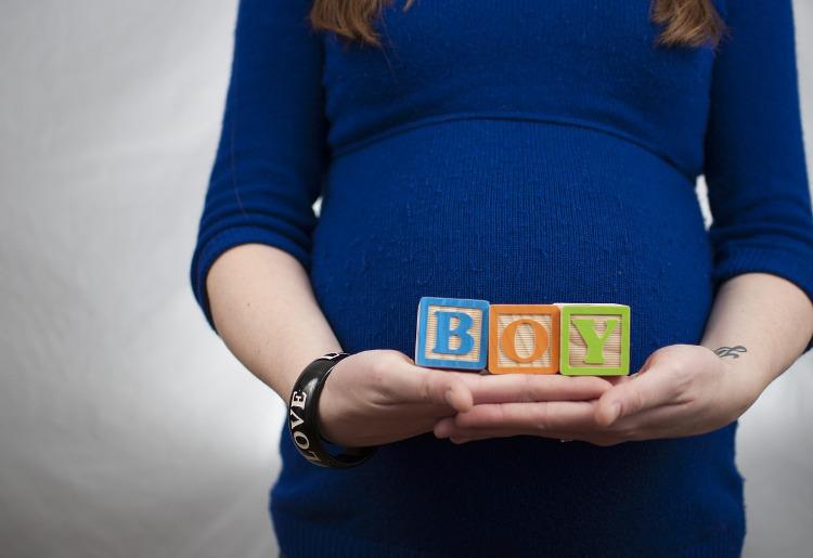 Perdite marroni in gravidanza: come sono, che cause hanno e che cosa significano